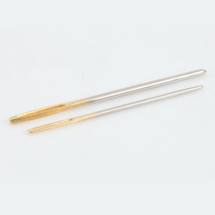Knitters Sewing Needles Buy Online Avalon Fabrics And