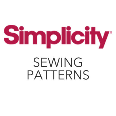 simplicity-sewing-patterns