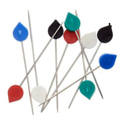 Knitter's Marking Pins