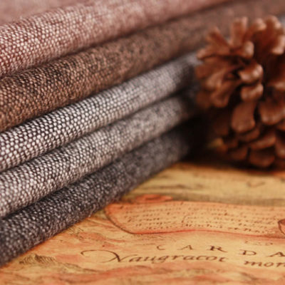Autumn/Winter Fabric