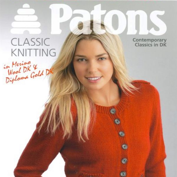 buy knitting patterns online