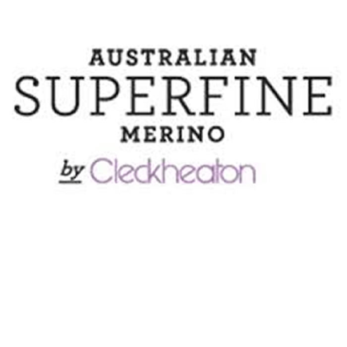 Free Superfine Merino Patterns in 8ply by Cleckheaton