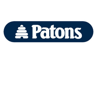 Patons Patterns