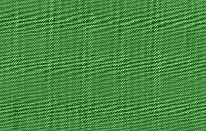Poly/Cotton - Grass Green