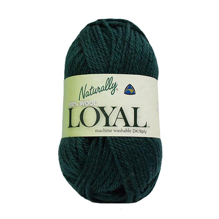 Knitting Yarns Archives Avalon Fabrics